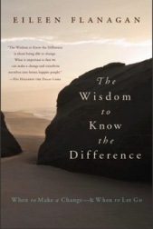 Wisdom_paperback