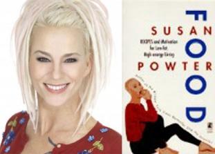 SusanPowter