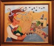 State Fair Art copy